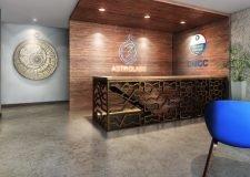 AstroLabs Launches Google for Entrepreneurs Tech Hub in Dubai