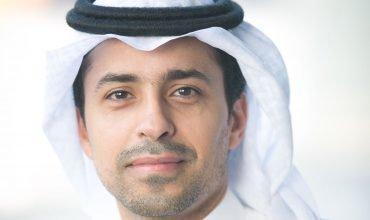 Yvolv Eyes $7.5 Billion Market Potential in KSA