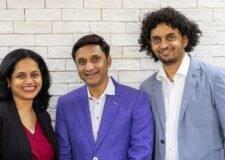 Cyber security startup, Hive Pro raises $3 million